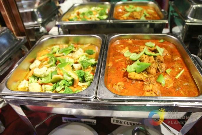 HOWZAT Friday Indian Curry Buffet-17.jpg