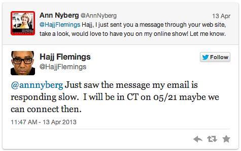 annnyberg_tweet
