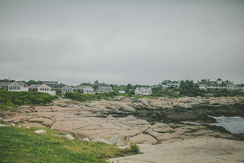 Maine2013-162 by AshleighFournier