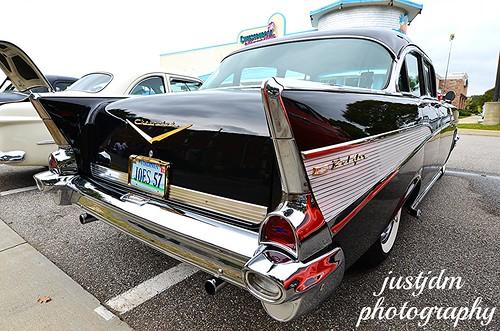 1957 chevy (13)