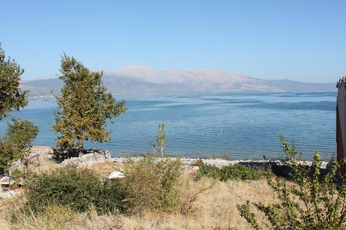20131011_7091_lakeview_Small