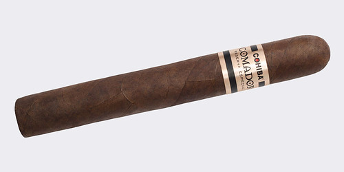 Comador-Single-Cigar-2