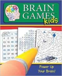 Brain Games 1