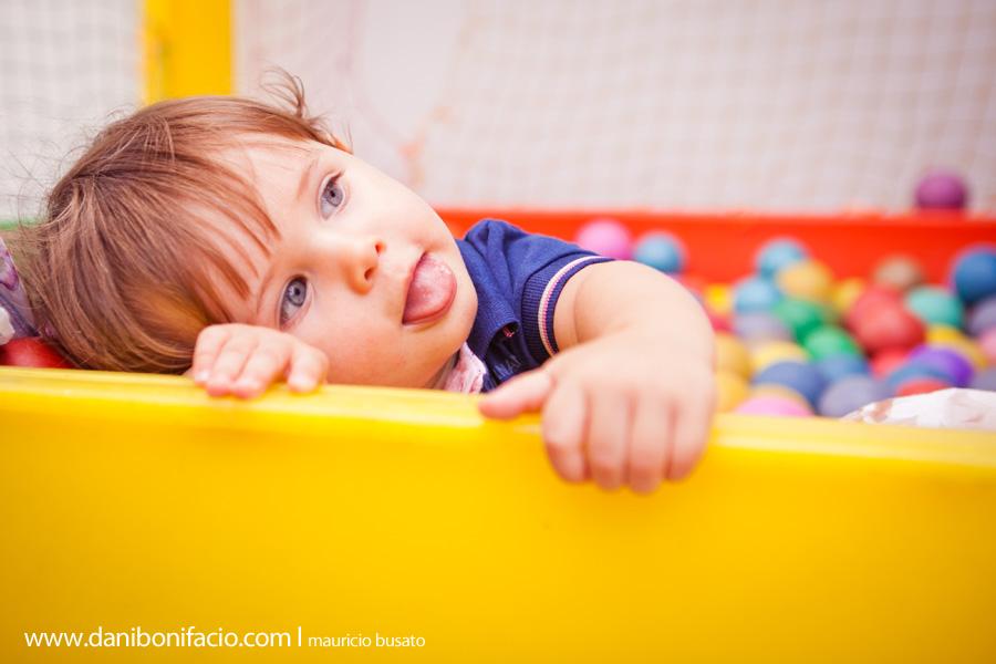 danibonifacio - fotografia-bebe-gestante-gravida-festa-newborn-book-ensaio-aniversario66
