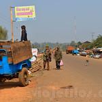 03 Viajefilos en Laos, Bolaven Plateau 35