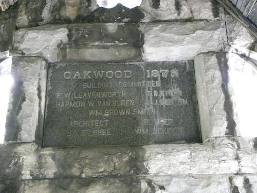 2013-06-29 Oakwood Cemetery 033