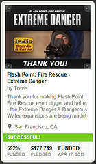 20130417 KS Flash Point XP Extreme Danger.jpg