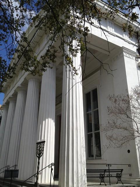 KKBE, Charleston SC