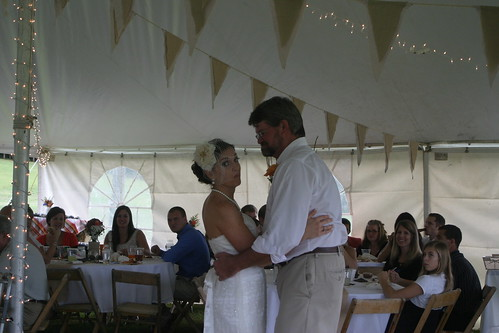 43 McSwain & Rodarte Wedding, Strawberry Plains, TN