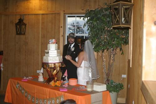 50 Josh & Anastacia Wedding 101313