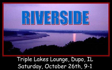 Riverside 10 26-13