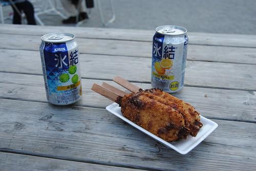 Obara Shikizakura 053