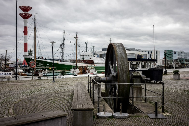 20131224-Fischereihafen-0001