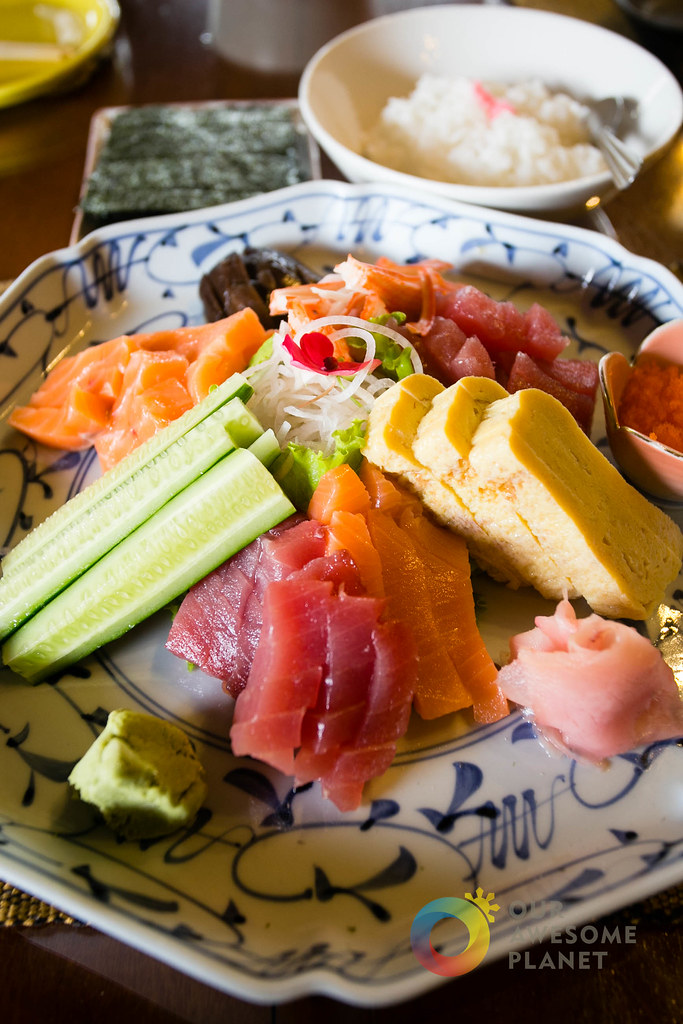 CHAYA Japanese Resto Baguio - Our Awesome Planet-32.jpg