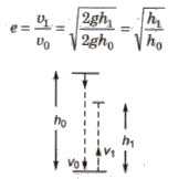 CBSE Class 11 Physics Notes : Work, Power and Energy