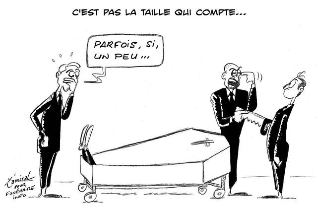 Funéraire Info 7