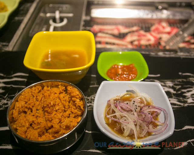 K-Pub BBQ Meat-All-You-Can-14.jpg