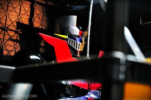 DX SOC Mazinger Z and Jet Scrander Review Unboxing (119)