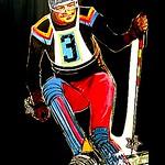 Various_Sports_Cutouts_333