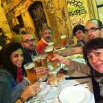Cervezefilos en Lisboa 01