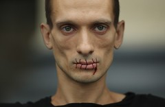 petrpavlensky02