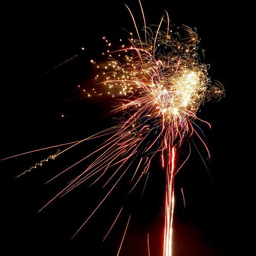 fireworks nov 2013 2
