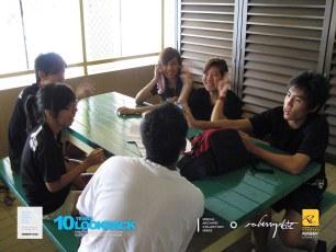 2006-03-19 - NPSU.FOC.0607.Trial.Camp.Day.1 -GLs- Pic 0012