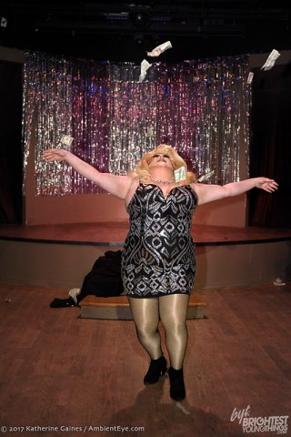dragshow3-11-7