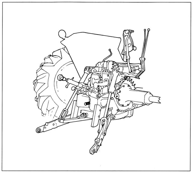 Alpine Iva W205 Wiring Diagram