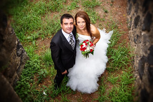 JDaudiovisuals - Boda Ivan & Pilar