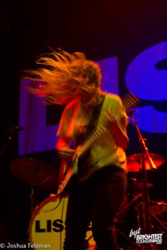 Kopecky and Lissie@930 Club (8 of 8)