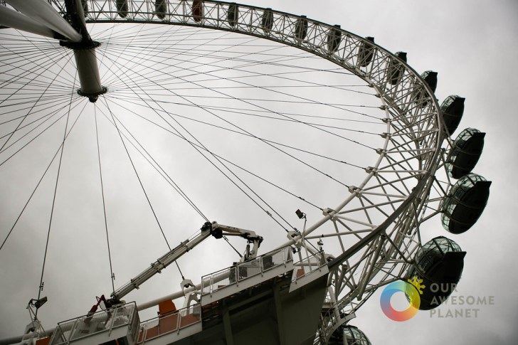 London Eye Experience - London - Our Awesome Planet-17.jpg