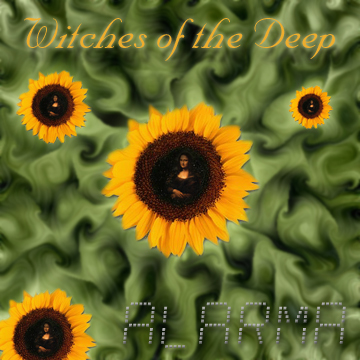 Witches of the Deep