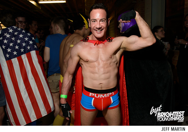Spandex-Party-Pride-Weekend-DC-Wonderbread-Factory-34