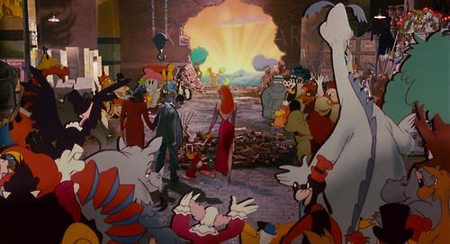 1988-whoframedrogerrabbit-ending
