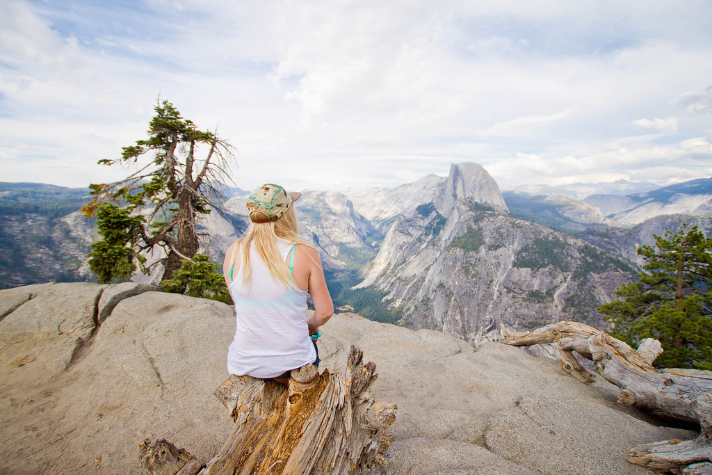 Kea_Yosemite2