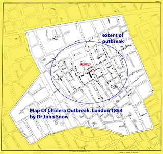 cholera_map_john_snow