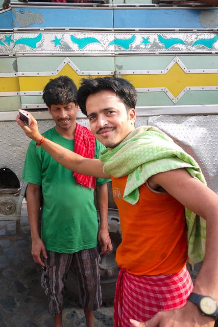 india_sikkim_day1_19