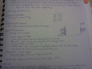 house book sketch 5