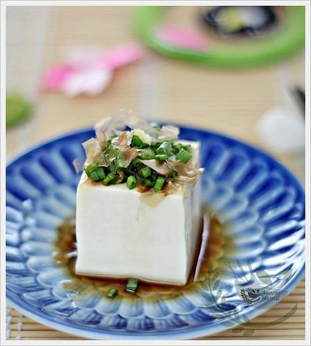 Ann Tofu