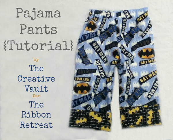 pajama-pants-tutorial