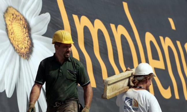 Logo_Implenia-Construction_dian-hasan-branding_Dietikon-CH-27