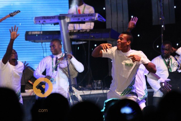 sonnie badu in kumasi (27)