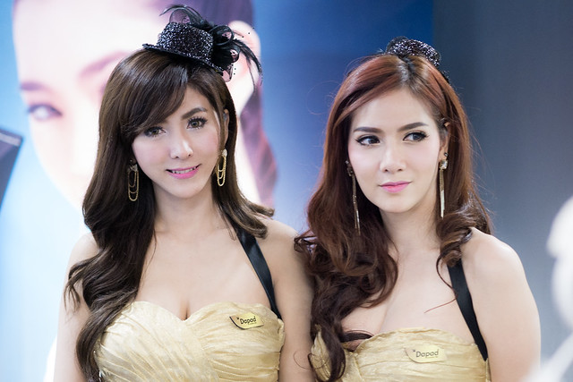 Thailand Mobile Expo 2014_22