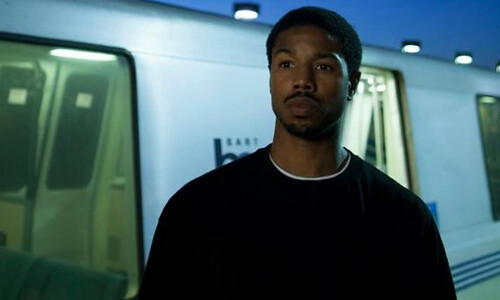 fruitvale_station1