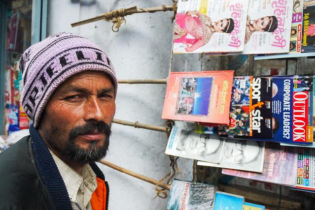 india_sikkim_day9_31
