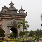 05 Viajefilos en Laos, Vientiane 019