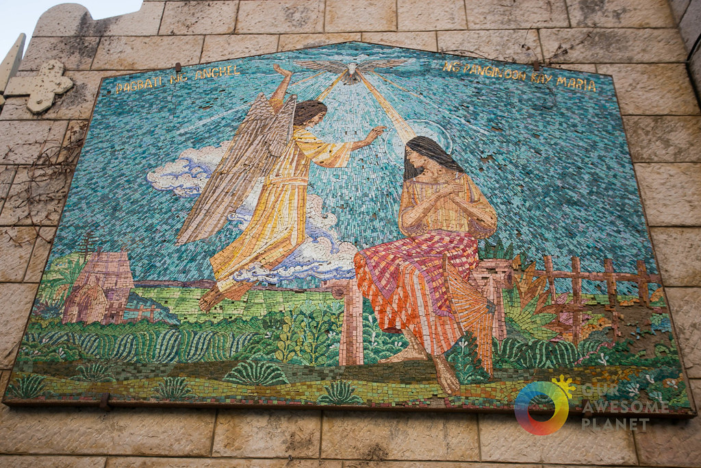 Day 1- Kosher Breakfast and Nazareth  Our Awesome Planet-309.jpg
