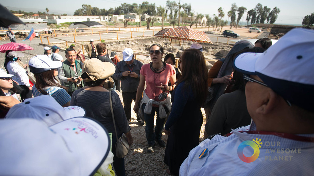 Day 3- Magdala - Our Awesome Planet-2.jpg