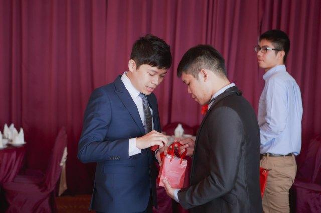 高雄婚攝,婚攝推薦,婚攝加飛,香蕉碼頭,台中婚攝,PTT婚攝,Chun-20161225-6666